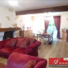 House / villa house / villa 6 rooms Trosly Breuil - Photo 2