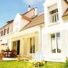 Location de prestige - Maison / Villa 7 pièces - 190 m2 - Carrières sur Seine