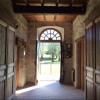 Maison / villa maison Madaillan - Photo 1