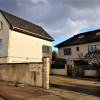 Продажa - квартирa 2 комнаты - 36 m2 - Beauchamp - Photo