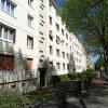 Appartement 3 pièces Le Plessis Robinson - Photo 2