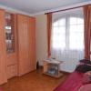 Maison / villa maison anzin saint aubin Anzin Saint Aubin - Photo 12