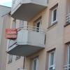 Location - Immeuble - 40 m2 - Livry Gargan