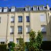 Appartement 1 pièce Villers sur Mer - Photo 4