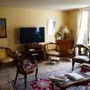 Maison / villa maison ancienne 2 minutes de senlis Senlis - Photo 2