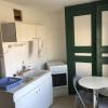 Appartement appartement montélimar 1 pièce 17.10 m² Montelimar - Photo 3