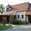 出售 - 住宅/别墅 5 间数 - 112 m2 - Seine Port