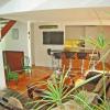 Maison / villa maison d'architecte 4 pièces Lege Cap Ferret - Photo 8