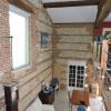 Maison / villa fonsegrives 4 km / ferme lauragaise t 7 de 230 m² habitab Lanta - Photo 2