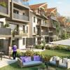 Revenda - Apartamento 2 assoalhadas - 47 m2 - Poisy - Photo