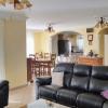 Maison / villa maison montelimar 6 pièces 155 m² Montelimar - Photo 3