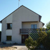 Maison / villa maison individuelle Montbard - Photo 2