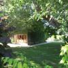 Maison / villa maison individuelle Romilly sur Andelle - Photo 1