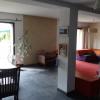 出售 - 住宅/别墅 5 间数 - 230 m2 - Toulouse - Photo