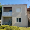 Appartement appartement Buxerolles - Photo 1