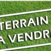 Vente - Terrain - 219 m2 - Saint Pathus