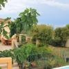 Maison / villa maison 6 pièces St Thibery - Photo 1