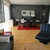 Appartement appartement Poissy - Photo 2