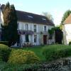 Maison / villa verderonne Senlis - Photo 1