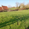 Terrain terrain à bâtir Pouilly en Auxois - Photo 3