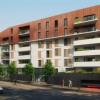 Appartement appartement Rouen - Photo 3