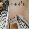 Appartement triplex Cattenom - Photo 3