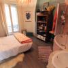 Appartement 2 pièces rue deguerry 39m² Paris 11ème - Photo 3