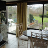 Maison / villa maison Noyal Chatillon sur Seiche - Photo 3