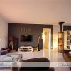 Venta  - Casa 4 habitaciones - 101 m2 - La Rochelle