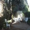 Vente - Villa 6 pièces - 153 m2 - Le Soler