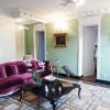 Appartement 4 pièces Sevres - Photo 5