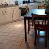 Appartement 4 pièces Senlis - Photo 1