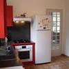 Maison / villa villa 5 pièces Le Canon - Photo 6