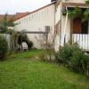Maison / villa maison Taverny - Photo 5