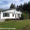 Vente - Maison / Villa 10 pièces - Ainhoa - Photo