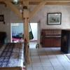 Maison / villa maison de village Morbier - Photo 1