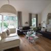 Maison / villa maison contemporaine Chavenay - Photo 4