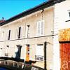 Appartement 2 pièces Bellefontaine - Photo 3