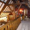 Maison / villa maison d'architecte Semur en Auxois - Photo 9