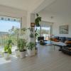 Appartement appartement - 6 pièces - 114 m² St Palais sur Mer - Photo 2