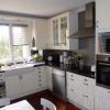 Vente - Appartement 5 pièces - 104 m2 - Jassans Riottier - Photo