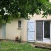Maison / villa maison Croutelle - Photo 9