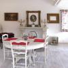 Maison / villa maison Branville - Photo 6