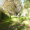 Maison / villa ancienne ferme Semur en Auxois - Photo 10