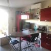 Appartement 2 pièces Péret - Photo 10
