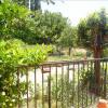 Maison / villa maison 9 pièces Margon - Photo 2