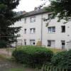 Vente - Appartement 3 pièces - Köln Rodenkirchen