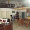 Appartement appartement f4 Thionville - Photo 2