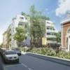 Neue Wohnung - Programme - Paris 14ème