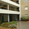 Appartement appartement Poitiers - Photo 1